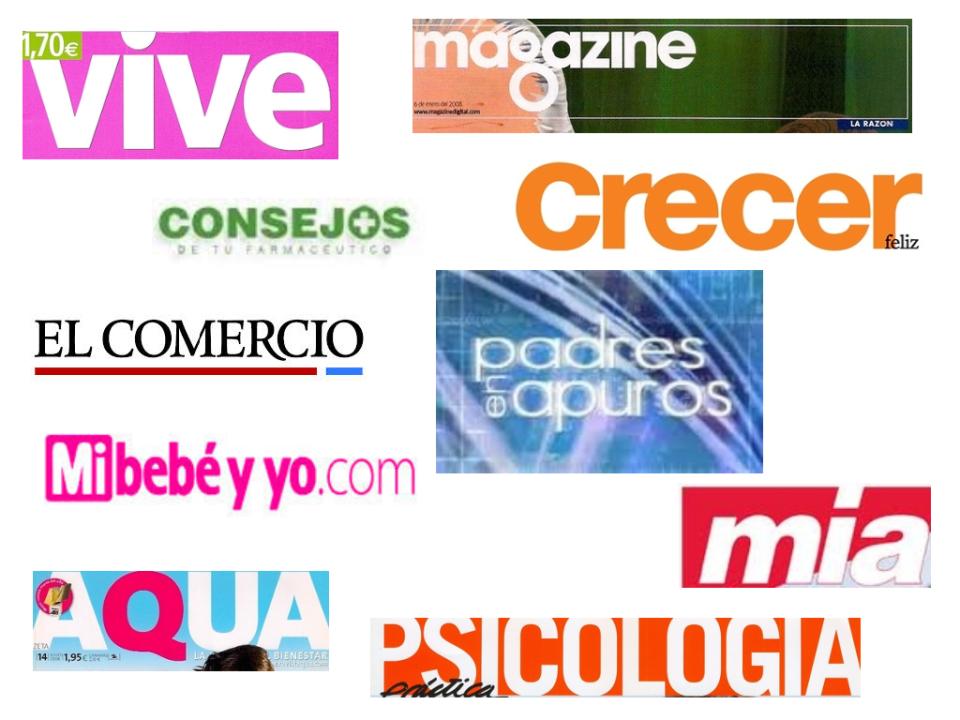 LOGOS-aparicionesmedios-vadeniños.com