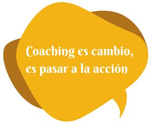 Coaching-cambio.vadeniños.com