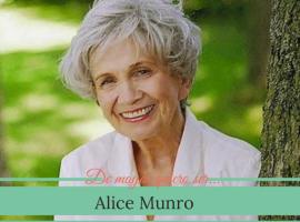 Alice Munro portada-vadeniños.com