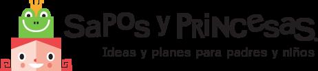 Logo_Sapos_y_Princesas