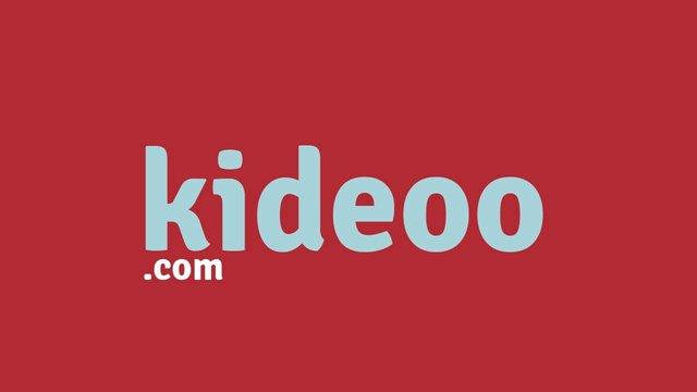 logo kideoo