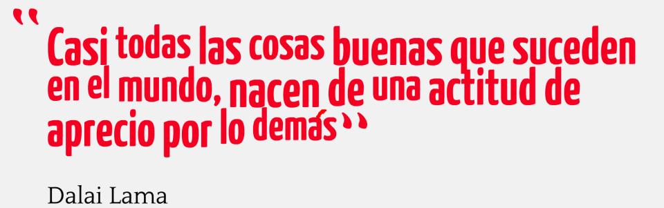 p-postivo quotes-vadeniños.com