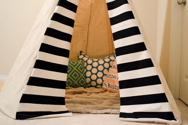 jenandjercook.blogspot.com-vadeniños.com