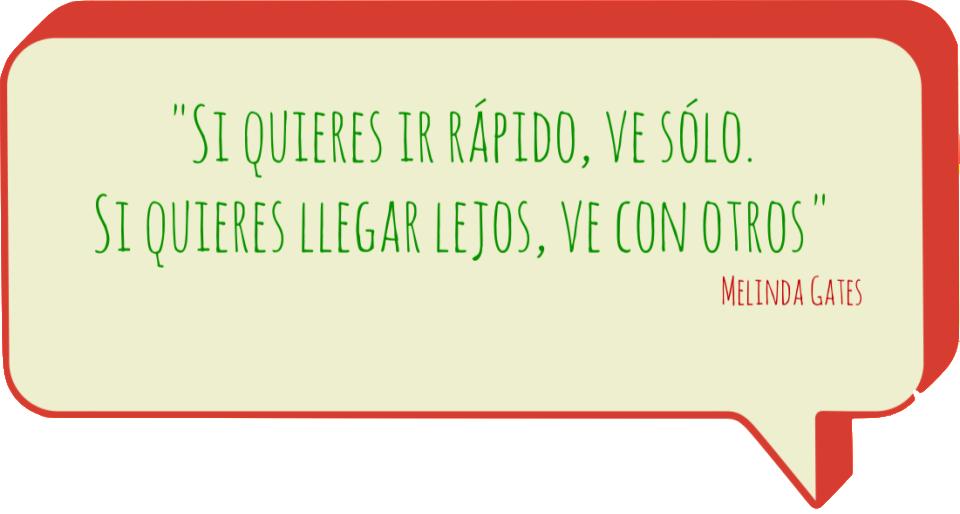 MelindaGates-vadeniños.com