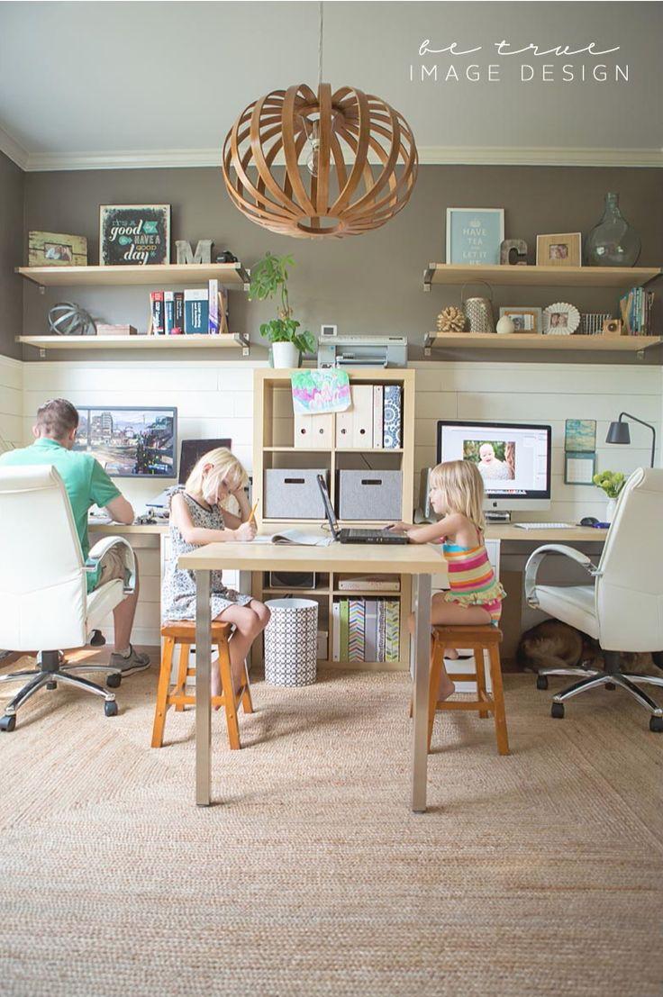 betrueimagedesign.com-vadeniños.com
