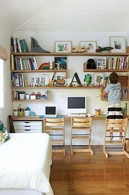 home.officesnapshots.com-vadeniños.com