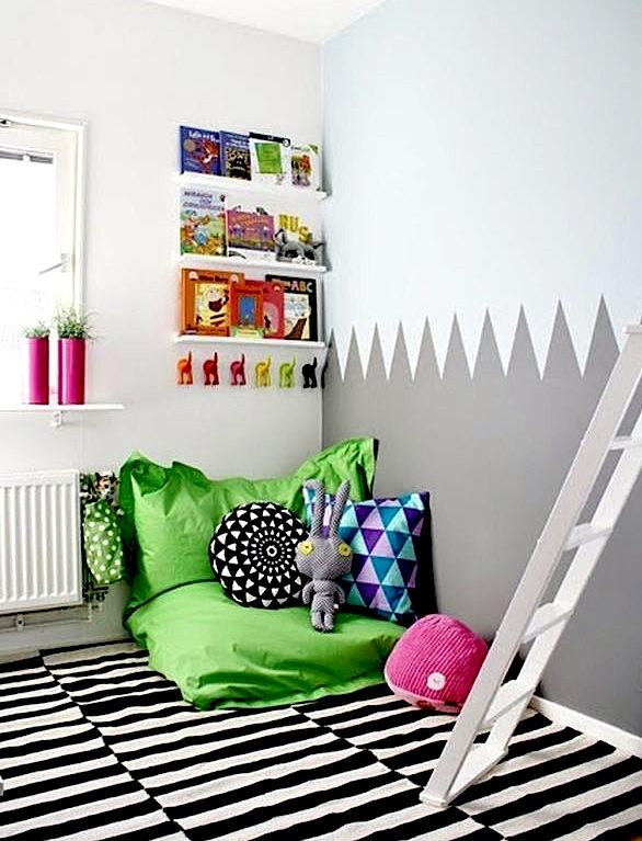 kidspacestuff.com-vadeniños.com