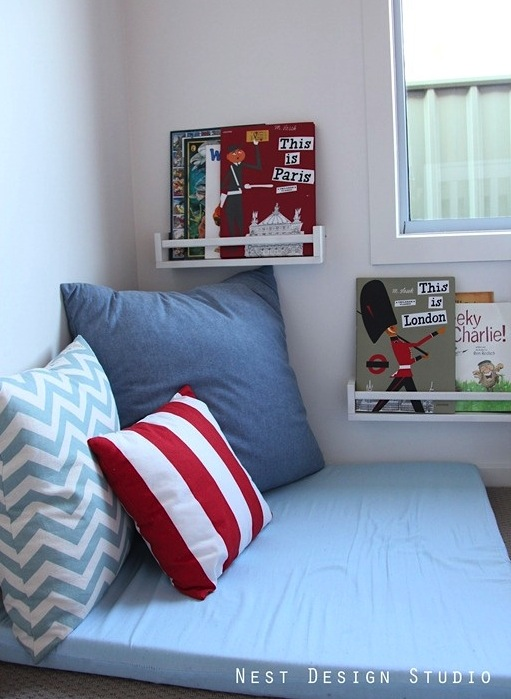 kidspacestuff.com1-vadeniños.com