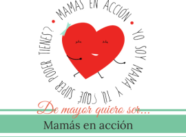 demayormamasenaccion-vadeniños.com