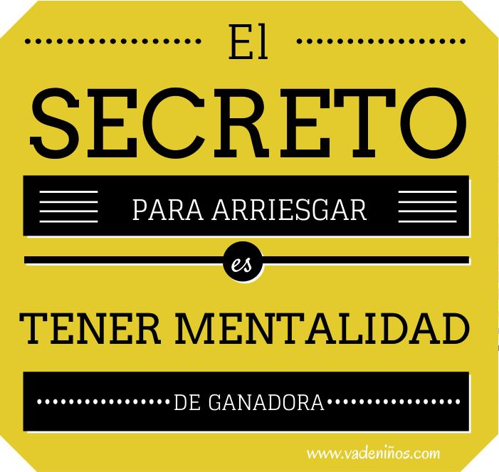 frasearriesgarmujeres-vadeniños.com