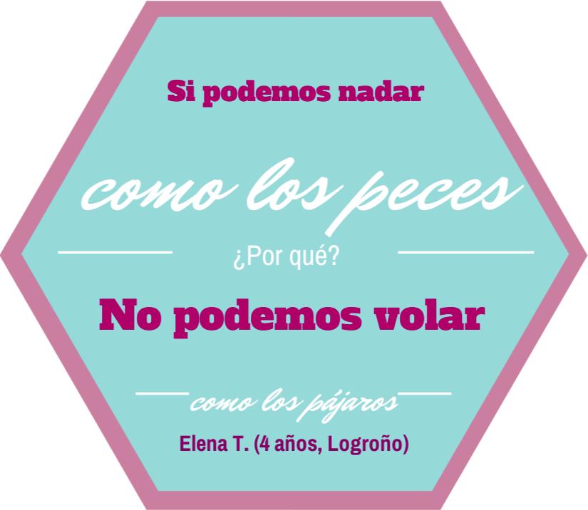 frasesfilosniños3-vadeniños.com