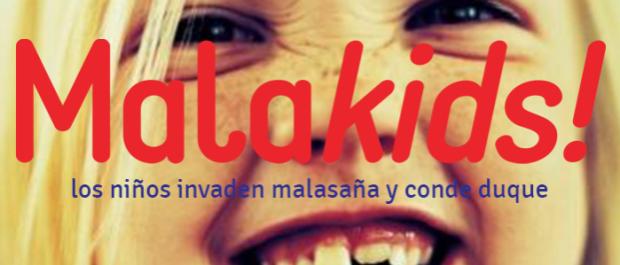 malakids-en-el-2014-621x266