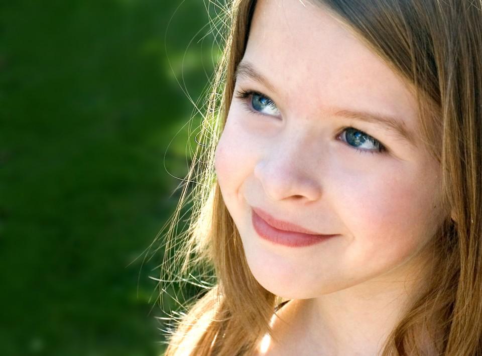 Como educar a un hijo - Coaching educativo y familiar