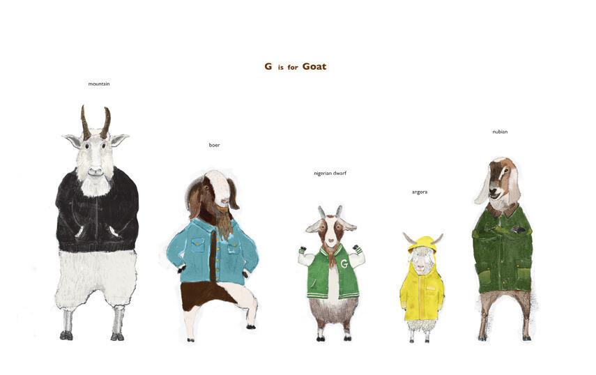 goats_print_1024x1024