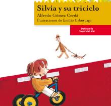 silviaysutriciclo-vadeniños.com