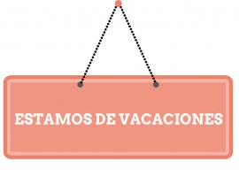 vacaciones-vadeniños.com