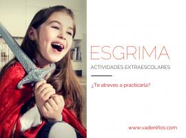 esgrimaextraescolares-vadeniños.com