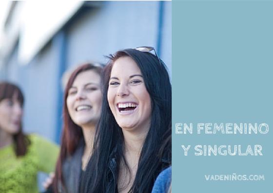 Coaching grupal, Grupos de mujeres