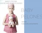 BABYPELONES2-vadeniños.com