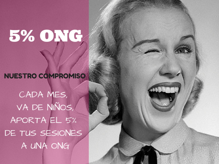ONG-vadeniños.com