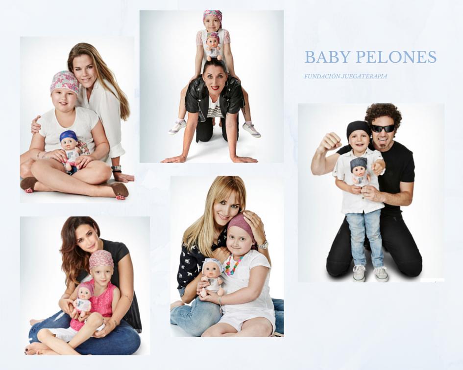 babypelones-vadeniños.com
