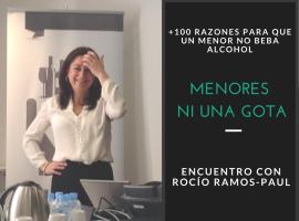 MENORES NI UNA GOTA-Va de niños.com