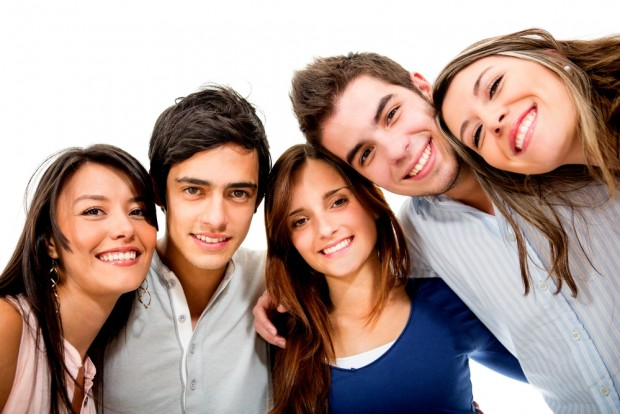 tipsadolescentes-vadeniños.com