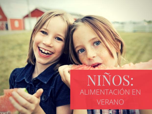 niñosalimentacion-vadeniños.com