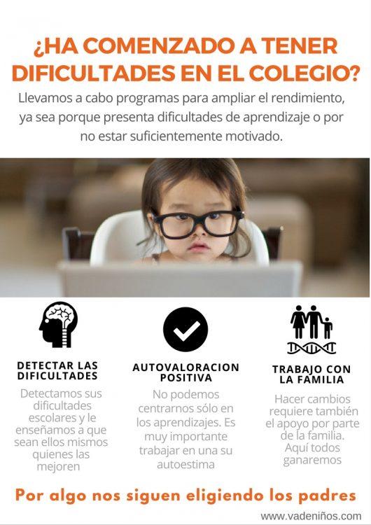 dif-aprendizaje-vadeninos-com