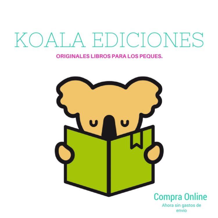 publi-koala-ediciones