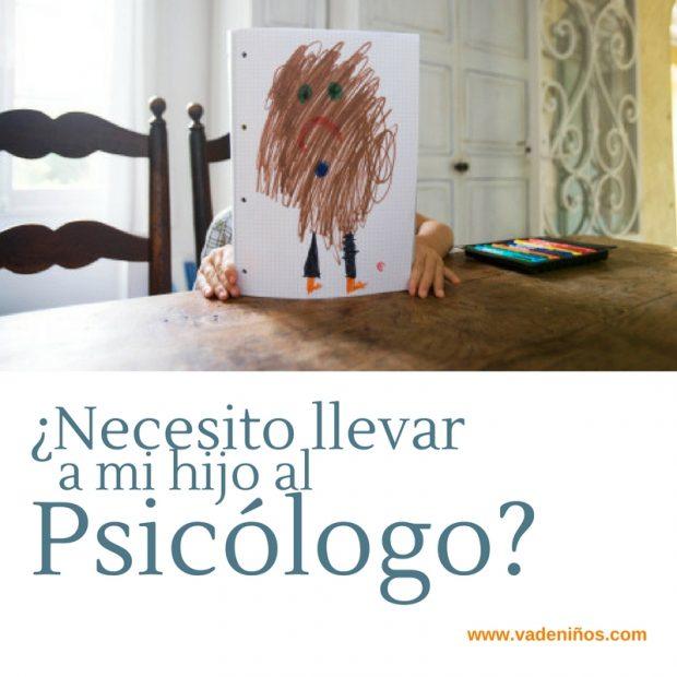 llevar-a-mi-hijo-al-psicologo-vadenin%cc%83os-com